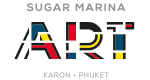 ugar Marina Resort - ART logo