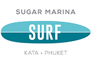 Sugar Marina Resort - SURF logo